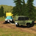 Dirt Trucker: Muddy Hills 1.0.12 (Mod)