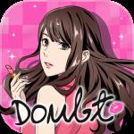 Doubt~說謊的男人是誰?  2.0.1 (Mod)