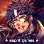 Dragon Kings 1.0.12 (Mod)