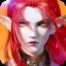 Dragon Storm Fantasy  2.4.0 (Mod)