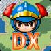 DragonXestra ブラッドオブ勇者モモタロウ 4.7 (Mod)