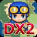 DragonXestra2 勇者モモタロウ列伝 2.8 (Mod)