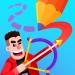 Drawmaster 1.9.0 (Mod)