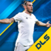 Dream League Soccer 6.13 (Mod)