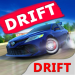 Drift Factory هجوله فاكتوري  2.1.26 (Mod)