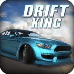Drifting simulator : New Car Games 2019 4.6 (Mod)