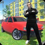 Driver Simulator – Fun Games For Free  1.17 (Mod)