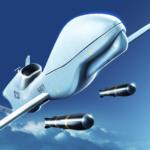 Drone : Shadow Strike 3  1.23.117 (Mod)