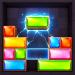 Dropdom Jewel Blast  1.3.3 (Mod)