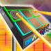 Drum Solo Pads  1.4.7 (Mod)