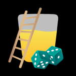 Drynk – Board and Drinking Game  1.5.1 (Mod)