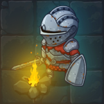 Dungeon: Age of Heroes  1.8.360 (Mod)