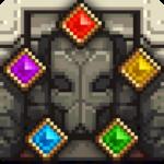 Dungeon Defense 1.93.02 (Mod)