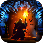 Dungeon Survival  1.47 (Mod)