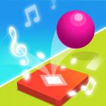 EDM Dancing: Magic Beat 3.0 (Mod)
