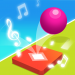 EDM Dancing: Magic Beat  3.2.5 (Mod)