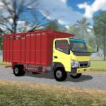 ES Truck Simulator ID 1.1 (Mod)