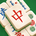 Easy Mahjong – classic pair matching game 0.2.18 (Mod)