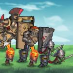 Elroi Defense War  1.13.01 (Mod)
