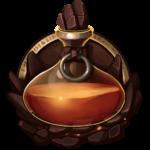 Eternal Quest: Online – MMORPG 2021.5.0.1 (Mod)