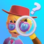 Evidence Master 1.1.9 (Mod)