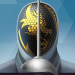 FIE Swordplay  2.65.9841 (Mod)