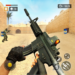 FPS Commando Secret Mission – Free Shooting Games  4.7 (Mod)