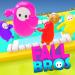 Fall Bros 7 (Mod)