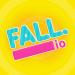 Fall.io Race of Dino  1.3.0 (Mod)