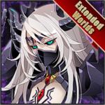 Fantasy War Tactics R  0.593 (Mod)