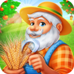 Farm Fest Farming Games, Farming Simulator  1.18 (Mod)