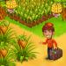 Farm Paradise Fun farm trade game at lost island  2.20 (Mod)