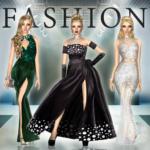 Fashion Empire Dressup Boutique Sim  2.93.0 (Mod)
