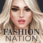 Fashion Nation Style & Fame  0.9 (Mod)