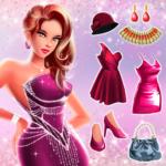 Fashion Stylist – International Makeup 1.4 (Mod)
