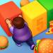 Fat Pusher 1.22 (Mod)