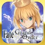Fate/Grand Order (English)  2.15.0 (Mod)