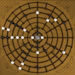 Fidchell  2.16 (Mod)