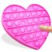 Fidget Cube Antistress Buttons 3D Toys Satisfying 1.0 (Mod)