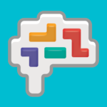 Find in Mind Brain Training  2.0.3 (Mod)