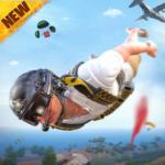 Firing Free Fire Squad Survival Battlegrounds 3.2 (Mod)