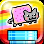 Flappy Nyan 1.11 (Mod)