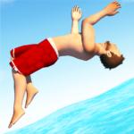 Flip Diving  3.3.5 (Mod)