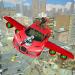 Flying Car Rescue Game 3D: Flying Simulator 1.9 (Mod)