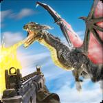 Dragon Hunter Monster World  1.1.3 (Mod)