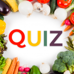 Food Quiz 5.0.4 (Mod)