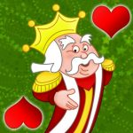 Freecell Solitaire 5.1.1894 (Mod)