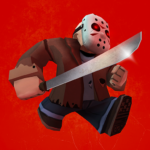 Friday the 13th Killer Puzzle  17.4 (Mod)
