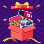 Fun Games Pack 1.0.2 (Mod)