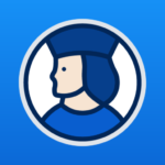 FunBelote Belote & Coinche  1.4.1 (Mod)